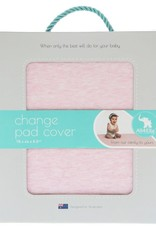 All4Ella All4Ella Fitted Change Pad Cover