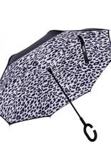 All4Ella All4Ella Inside Out Adults Umbrella