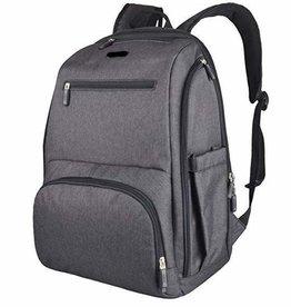 La Tasche La Tasche Metro Backpack