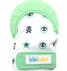 BibiBaby BibiBaby Teething Mitts
