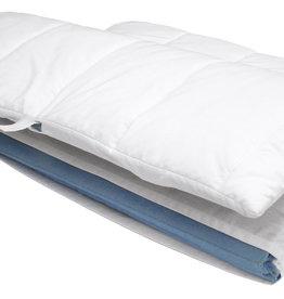 Junippers Junippers The Sleepover 77 x 110cm