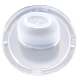 Haaka Haakaa Replacement Top for 250ml Silicone Squeeze Bottle (Small Opening For Drinking)