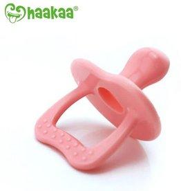 Haaka Haakaa Silicone Dummy