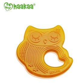 Haaka Haakaa Natural Rubber Teether