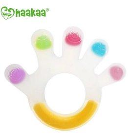 Haaka Haakaa Silicone Palm Teether
