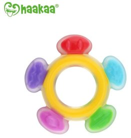 Haaka Haakaa Silicone Ferris Wheel Teether