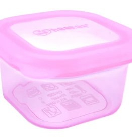 Haaka Haakaa 180ml Silicone Breast Milk and Food Container