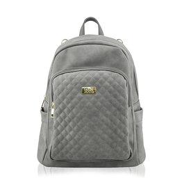 Isoki Isoki Marlo Backpack Stone