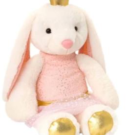 Korimco Confetti Bunny