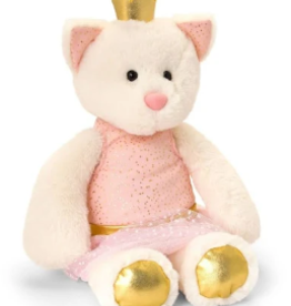 Korimco Confetti Bear