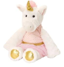 Korimco Confetti Unicorn