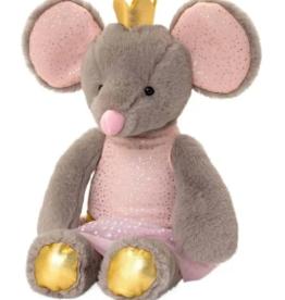 Korimco Confetti Mouse