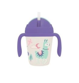 Penny Scallan Bamboo Sippy Cup
