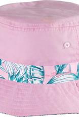 Millymook Girls Bucket - Oasis Pink