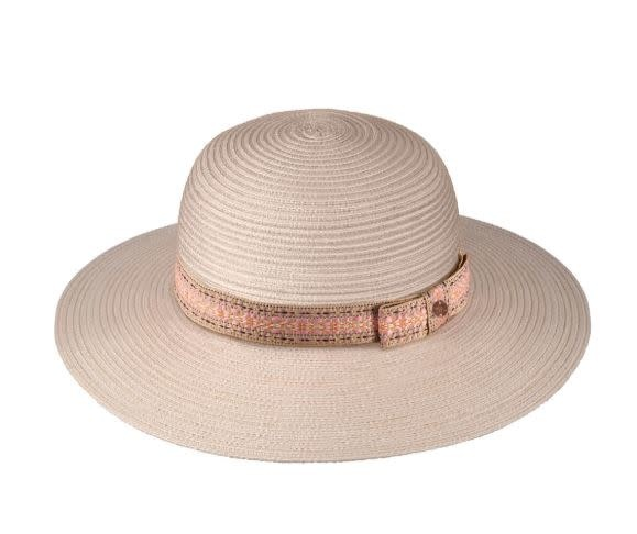 Millymook Millymook Girls Wide Brim - Grace