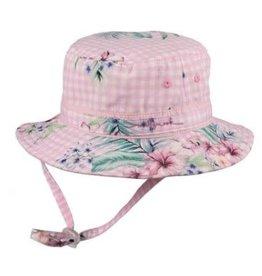 Millymook Millymook Baby Girls Bucket Juliet Pink