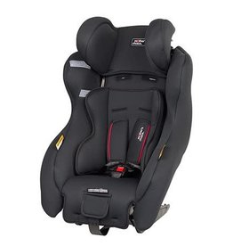 Mothers Choice Mothers Choice Celestial Convertible Car Seat