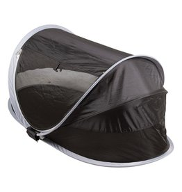 BeBecare Bebecare Travel Dome Lite Black