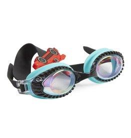 Bling2O Bling2O Boy's Goggles Drag Race