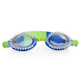 Bling2O Bling2O Boy's Goggles Fish-N-Chips (FISHN8B)