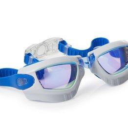 Bling2O Bling2O Boy's Goggles Galaxy