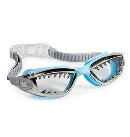 Bling2O Bling2O Boy's Goggles Jawsome