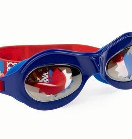 Bling2O Bling2O Boy's Goggles Marvelous