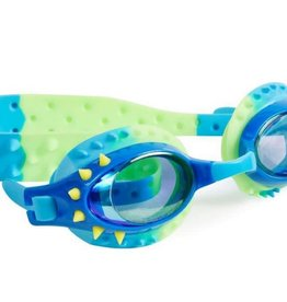 Bling2O Bling2O Boy's Goggles Nelly