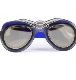 Bling2O Bling2O Boy's Goggles Pilot in Command (PILOT8B)