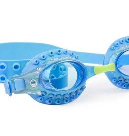 Bling2O Bling2O Boy's Goggles Scungilli