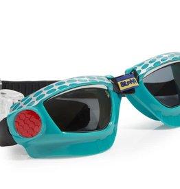 Bling2O Bling2O Boy's Goggles Truckin'