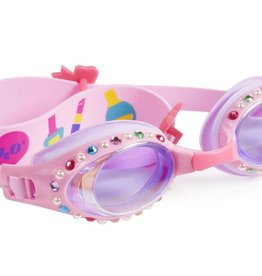 Bling2O Bling2O Girl's Goggles Breakfast By The Pool (COCO8G18)