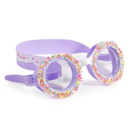 "Bling2O Bling2O Girl's Goggles Do ""Nuts"" 4 U"