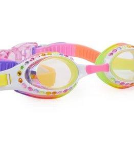 Bling2O Bling2O Girl's Goggles Confetti (CONFETTI8G)