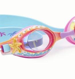 Bling2O Bling2O Girl's Goggles Island Hopping