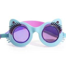 Bling2O Bling2O Girl's Goggles Pawdry Hepburn (PAWDRY8G)