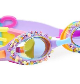 Bling2O Bling2O Girl's Goggles Penny Candy