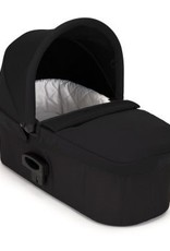 BabyJogger Baby Jogger City Tour Deluxe Bassinet Charcoal