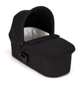 BabyJogger Babyjogger City Tour Deluxe Bassinet Charcoal