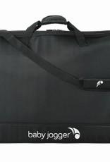 BabyJogger Baby Jogger City Mini 2 / City Mini GT2 Carry Bag