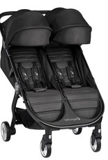 BabyJogger Baby Jogger City Tour 2 Double