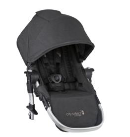 BabyJogger Baby Jogger City Select 2019 2nd Seat