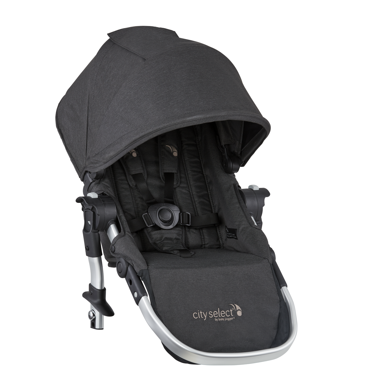 BabyJogger Baby Jogger City Select 2019 2nd Seat