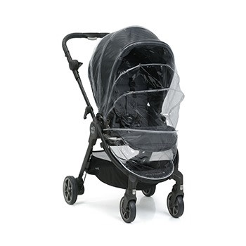 BabyJogger Baby Jogger Tour Lux Weather Shield