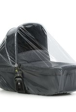 BabyJogger Baby Jogger Tour Lux Bassinet Weather Shield