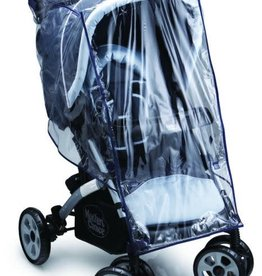 Mothers Choice Mothers Choice Universal Raincover