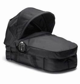 BabyJogger Baby Jogger City Select 2019 Bassinet Kit