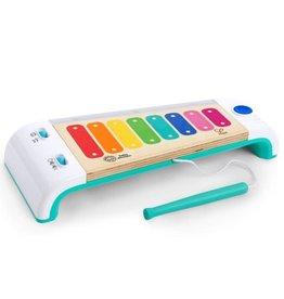 Baby Einstein Baby Einstein Magic Touch Xylophone