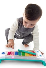 Baby Einstein Baby Einstein Magic Touch Xylophone