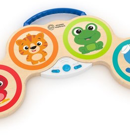 Baby Einstein Baby Einstein Magic Touch Drums